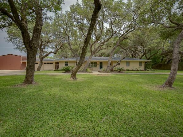 4 bed 2 bath Single Family at 1701 S Saunders St Aransas Pass, TX, 78336 is for sale at 375k - 1 of 74