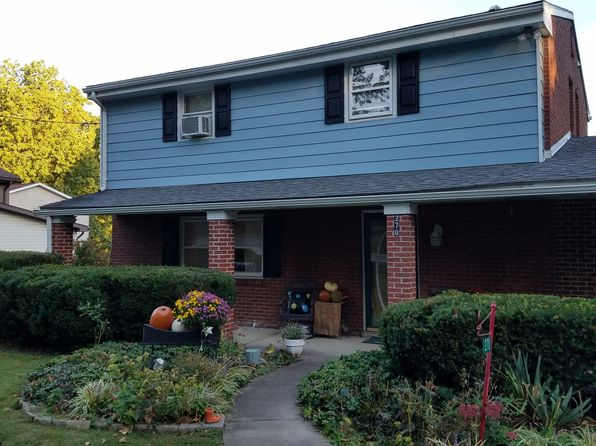 4 bed 3 bath Single Family at 270 White School Rd Greensburg, PA, 15601 is for sale at 232k - 1 of 10