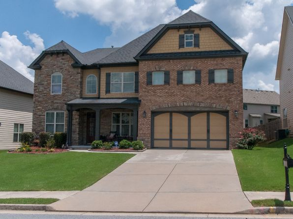 5 bed 4 bath Single Family at 1210 Del Mar Club Dr Dacula, GA, 30019 is for sale at 285k - 1 of 32