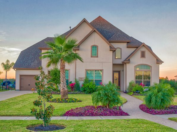 5 bed 5 bath Single Family at 522 Amalfi Dr Kemah, TX, 77565 is for sale at 750k - 1 of 43