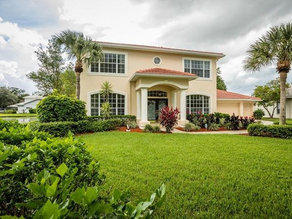 4 bed 3 bath Single Family at 203 Hancock Ct Safety Harbor, FL, 34695 is for sale at 555k - 1 of 25