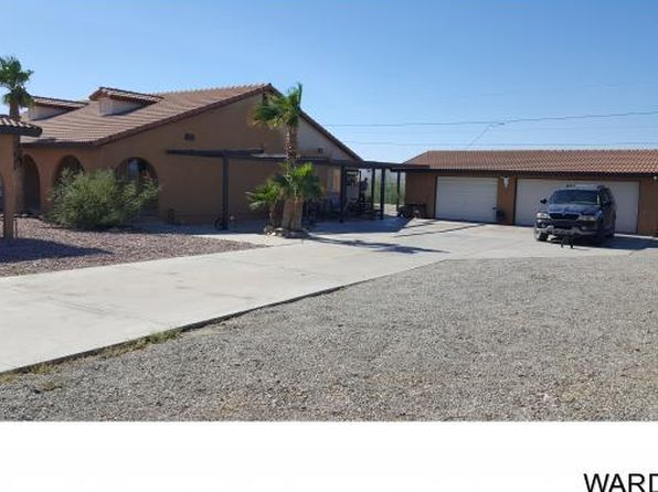2 bed 3 bath Single Family at 13459 Alturas Rd Topock/Golden Shores, AZ, 86436 is for sale at 220k - 1 of 33