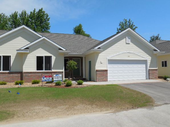 2 bed 2 bath Condo at 305 Morning Mdw Midland, MI, 48640 is for sale at 200k - 1 of 21