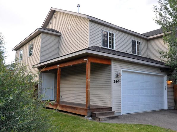 3 bed 2.5 bath Townhouse at 2501 Winterhaven Dr Hailey, ID, 83333 is for sale at 277k - 1 of 18