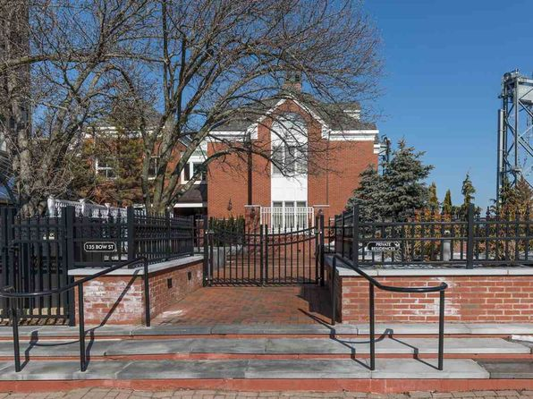 2 bed 3 bath Townhouse at 135 Bow St Portsmouth, NH, 03801 is for sale at 1.35m - 1 of 36