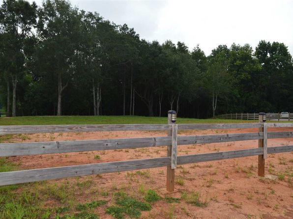 null bed null bath Vacant Land at  Coldwater Crk Enterprise, AL, 36330 is for sale at 148k - 1 of 36