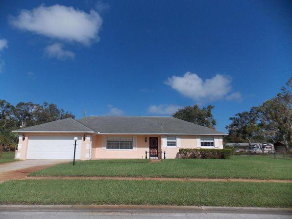 2 bed 2 bath Single Family at 253 N Brighton Dr Port Orange, FL, 32127 is for sale at 194k - 1 of 40