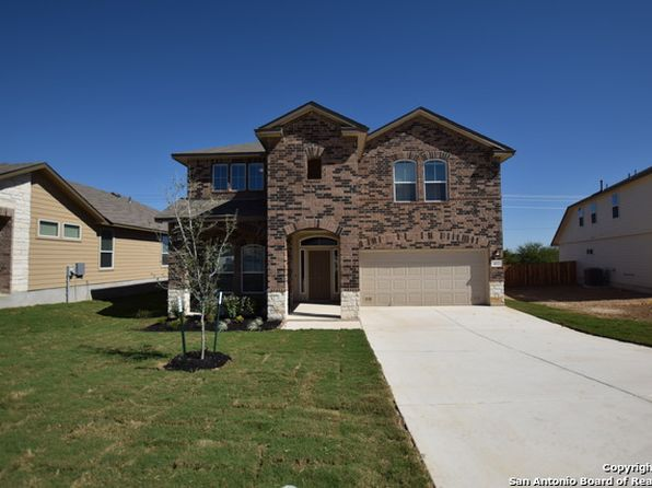 3 bed 3 bath Single Family at 412 Pearl Chase Cibolo, TX, 78108 is for sale at 253k - 1 of 12