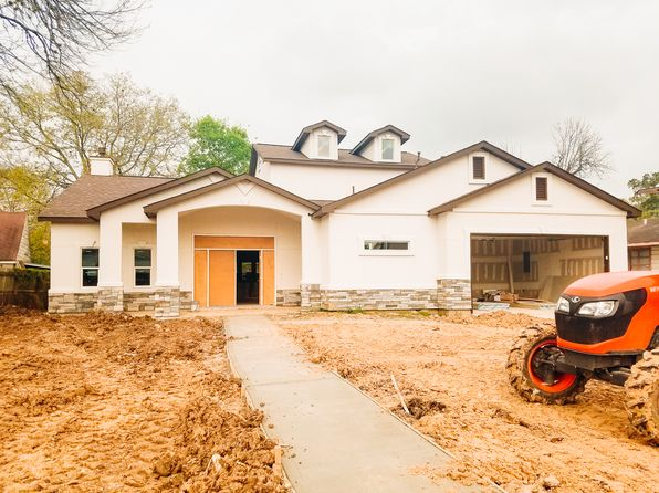 4 bed 4 bath Single Family at 5730 Cullen Blvd Houston, TX, 77021 is for sale at 546k - 1 of 37