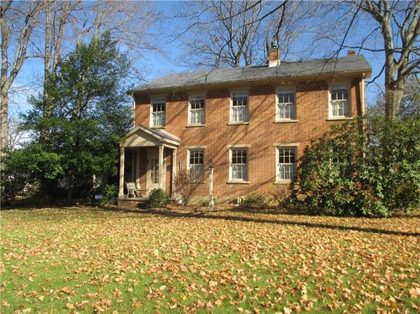 4 bed 4 bath Single Family at 1300 Market St Beaver, PA, 15009 is for sale at 240k - 1 of 20