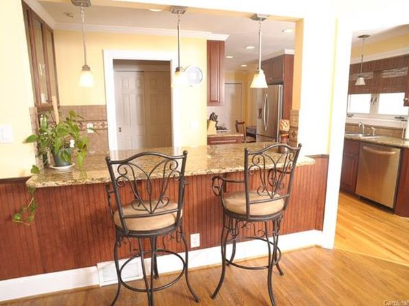 3 bed 2.5 bath Single Family at 1008 Sprucewood St Kannapolis, NC, 28081 is for sale at 260k - 1 of 25