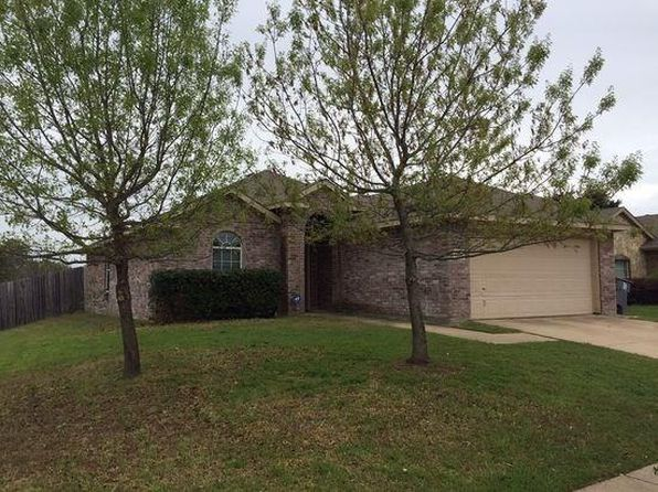 3 bed 2 bath Single Family at 1204 Galicia Ln Dallas, TX, 75217 is for sale at 147k - 1 of 13