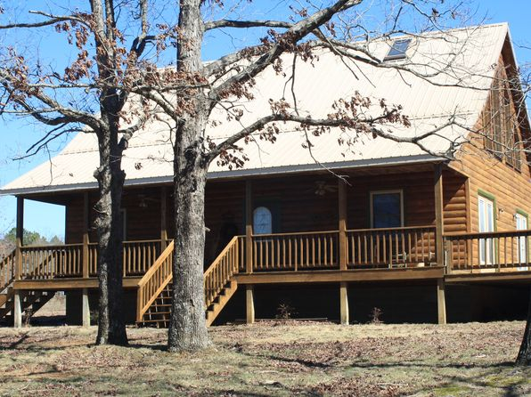 4 bed 2 bath Single Family at 2838 Mountain View Rd Drasco, AR, 72530 is for sale at 372k - 1 of 26