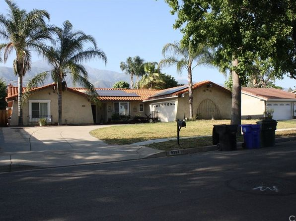 4 bed 3 bath Single Family at 9394 Somerset Dr Rancho Cucamonga, CA, 91701 is for sale at 490k - 1 of 33