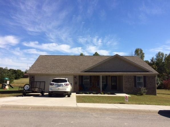 3 bed 2 bath Single Family at 111 Sunset Rdg Greenville, KY, 42345 is for sale at 175k - 1 of 16