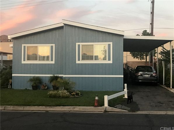 3 bed 2 bath Mobile / Manufactured at 26 Round Table Dr Riverside, CA, 92507 is for sale at 69k - 1 of 18
