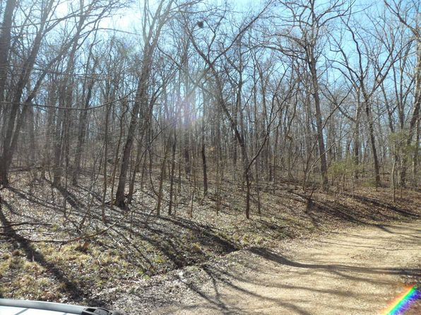 null bed null bath Vacant Land at 29 Cedar Dr Cape Fair, MO, 65624 is for sale at 13k - 1 of 2