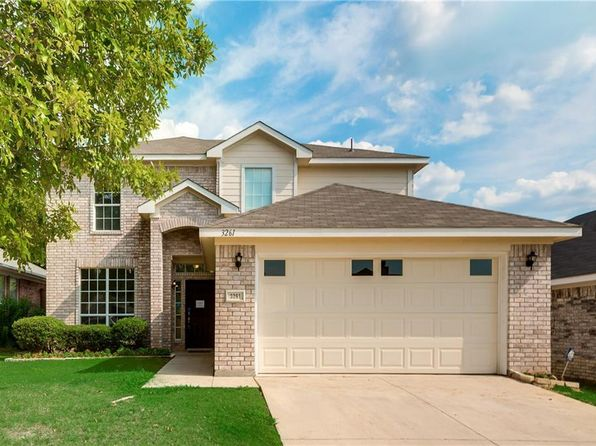 3 bed 3 bath Single Family at 3261 Silent Creek Trl Hurst, TX, 76053 is for sale at 255k - 1 of 33
