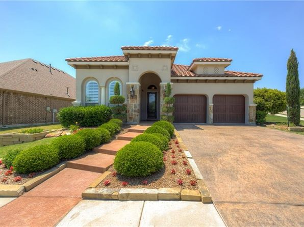 4 bed 3 bath Single Family at 3671 Tuscan Hills Cir Denton, TX, 76210 is for sale at 430k - 1 of 36