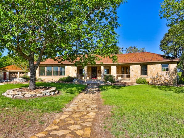 pipe creek single girls 70+ items  your best source for pipe creek, tx homes for sale, property photos, single family homes and more.