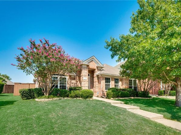 3 bed 2 bath Single Family at 203 Howley Ct Irving, TX, 75063 is for sale at 299k - 1 of 46