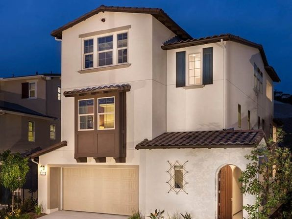 5 bed 5 bath Single Family at 20628 Shepherd Hills Dr Diamond Bar, CA, 91789 is for sale at 1.38m - 1 of 8