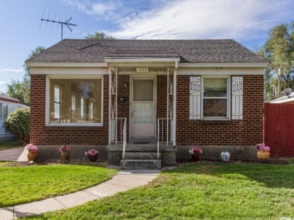 3 bed 2 bath Single Family at 1055 W Briarcliff Ave Salt Lake City, UT, 84116 is for sale at 215k - 1 of 25