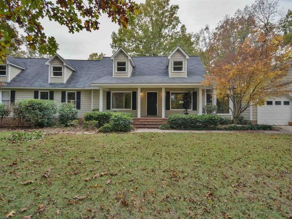 4 bed 3 bath Single Family at 1124 Abney Hill Rd Blythewood, SC, 29016 is for sale at 329k - 1 of 25