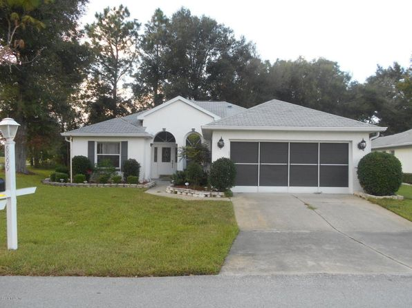 2 bed 2 bath Single Family at 6899 SW 111th Loop Ocala, FL, 34476 is for sale at 160k - 1 of 23