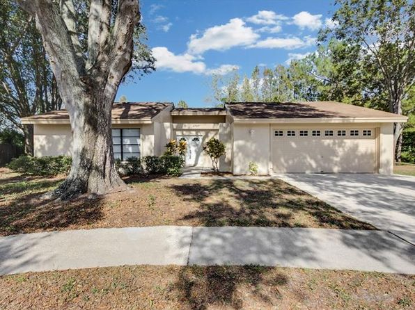 greater carrollwood fl waterfront homes for sale condos for sale in 33618 zip code townhomes for sale in 33618
