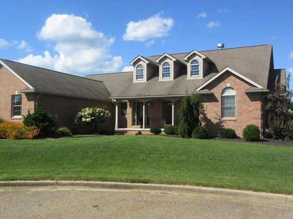 4 bed 4 bath Single Family at 3977 CLAY CT SE DENNISON, OH, 44621 is for sale at 280k - 1 of 17