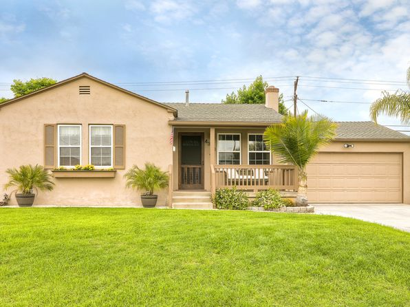2 bed 1 bath Single Family at 4350 Yale Ave La Mesa, CA, 91942 is for sale at 465k - 1 of 30