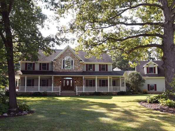 5 bed 6 bath Single Family at 7645 Seasons Rd Kent, OH, 44240 is for sale at 619k - 1 of 21