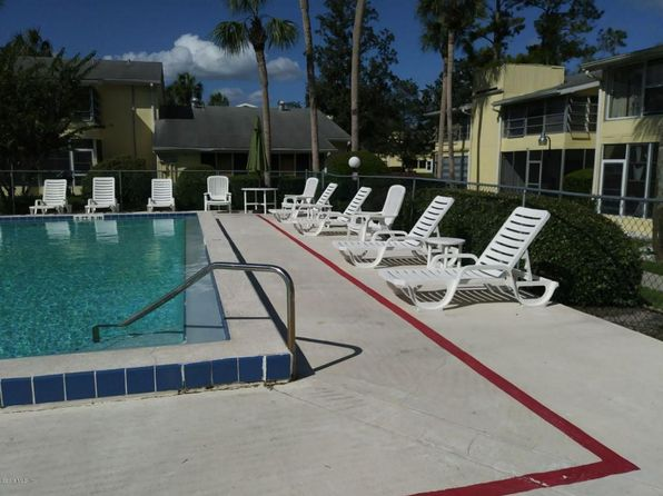 2 bed 2 bath Condo at 543 Fairways Dr Ocala, FL, 34472 is for sale at 59k - 1 of 7