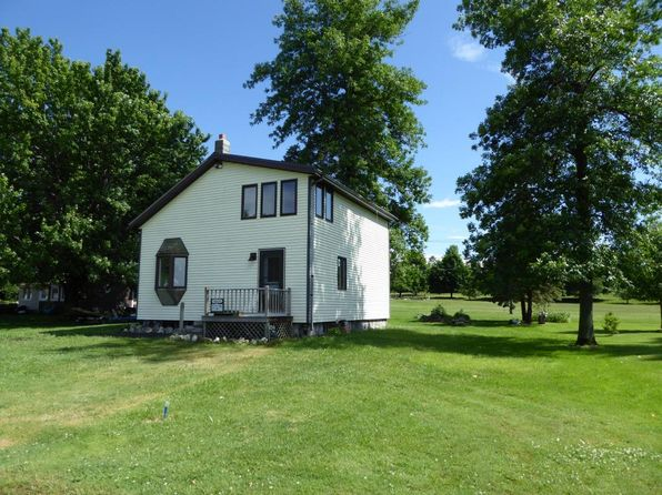 2 bed 1 bath Single Family at 43 Whites Ln N Grand Isle, VT, 05458 is for sale at 189k - 1 of 14