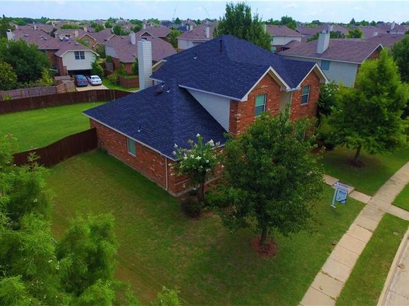 4 bed 3 bath Single Family at 2806 Wild Oak Ln Rockwall, TX, 75032 is for sale at 270k - 1 of 17