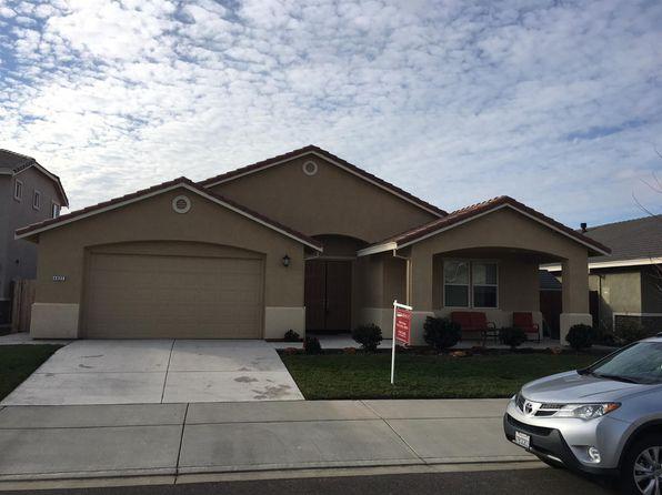 3 bed 3 bath Single Family at 4621 Manzanita Way Turlock, CA, 95382 is for sale at 420k - 1 of 11