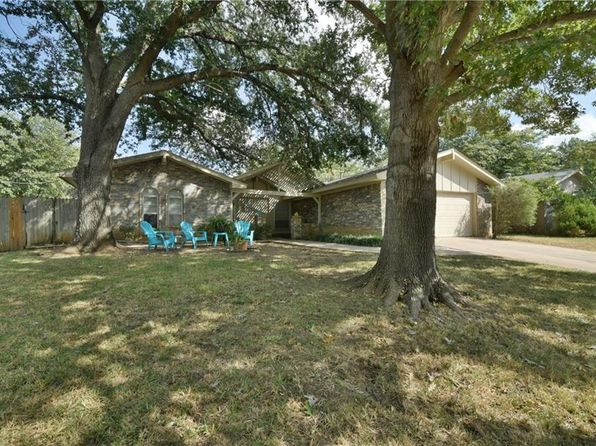 3 bed 2 bath Single Family at 3736 Billie Faye Dr North Richland Hills, TX, 76180 is for sale at 180k - 1 of 26