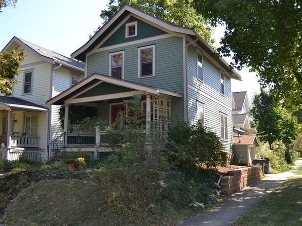 3 bed 1 bath Single Family at 1801 Washington Ave SE Cedar Rapids, IA, 52403 is for sale at 70k - 1 of 19
