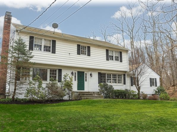4 bed 3 bath Single Family at 115 Cedar Hill Rd Bedford, NY, 10506 is for sale at 900k - 1 of 20
