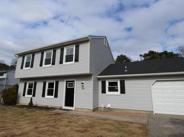 3 bed 3 bath Single Family at 784 Constitution Dr Brick, NJ, 08724 is for sale at 349k - 1 of 22