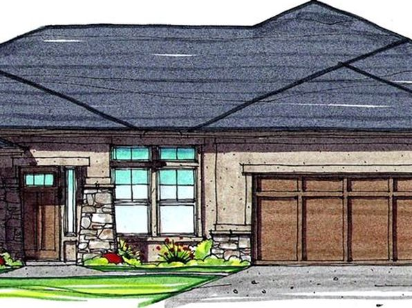 4 bed 3.5 bath Single Family at 3120 S Brandenberg Ave Eagle, ID, 83616 is for sale at 590k - google static map