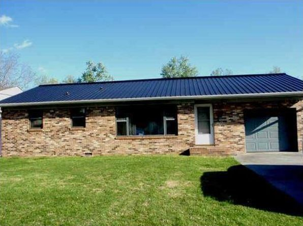 3 bed 1 bath Single Family at 3802 Ridgeway Dr Fort Smith, AR, 72904 is for sale at 58k - 1 of 8