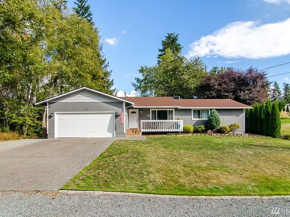 2 bed 2 bath Single Family at 262 Dundee Dr Camano Island, WA, 98282 is for sale at 340k - 1 of 25