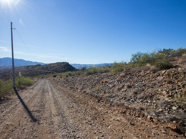 null bed null bath Vacant Land at  W Sundance Ln Globe, AZ, 85501 is for sale at 23k - 1 of 9
