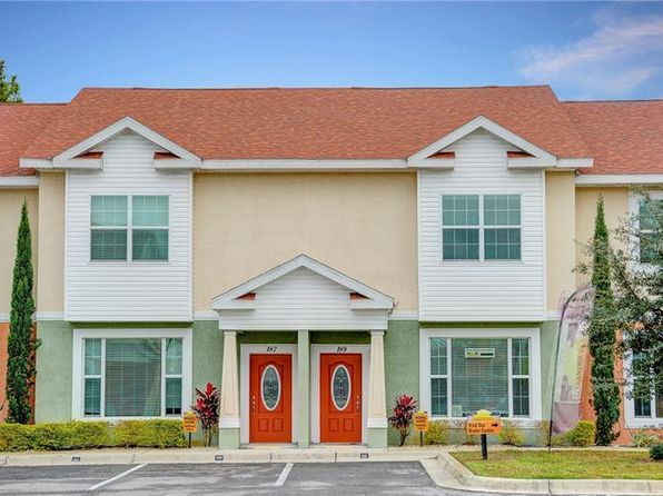 3 bed 3 bath Single Family at 133 ALEXANDER WOODS DR PLANT CITY, FL, 33566 is for sale at 140k - google static map