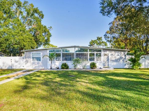 3 bed 2 bath Single Family at 7521 Orpine Dr N Saint Petersburg, FL, 33702 is for sale at 209k - 1 of 25