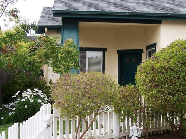 3 bed 2 bath Single Family at 1430 Jasmine Pl Arroyo Grande, CA, 93420 is for sale at 499k - 1 of 14