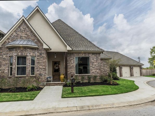 3 bed 3 bath Single Family at 111 Dominus Dr Broussard, LA, 70518 is for sale at 438k - 1 of 24