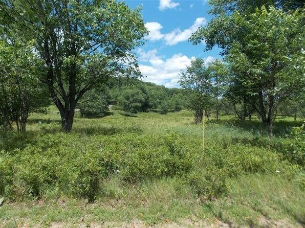 null bed null bath Vacant Land at  Tbd Barnsdale Ln Florence, WI, 54121 is for sale at 19k - 1 of 3